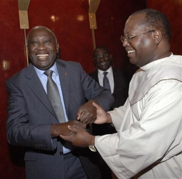 gbagbo (1)