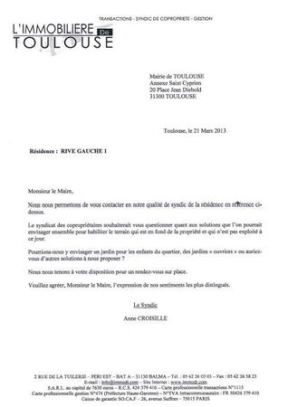 Courrier_Mairie_terrain_vague