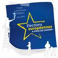 Café débat Elections européennes