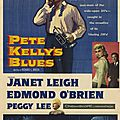jayne-1955-film-pete_kellys_blues-aff-1