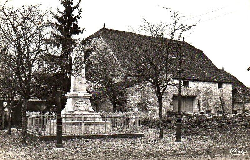Loeuilley (1)