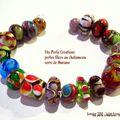 Perles de Murano