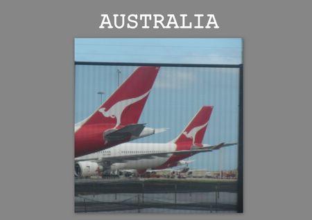 Australie__17_