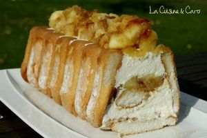 charlotte_pomme_calvados_mascarpone_coupe