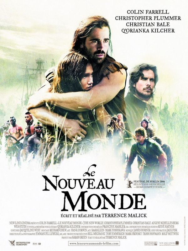 Le_Nouveau_Monde