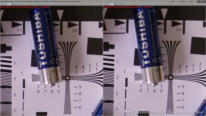 Comparer deux Images 27102010 185820