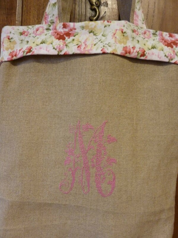 sac broderie (4)