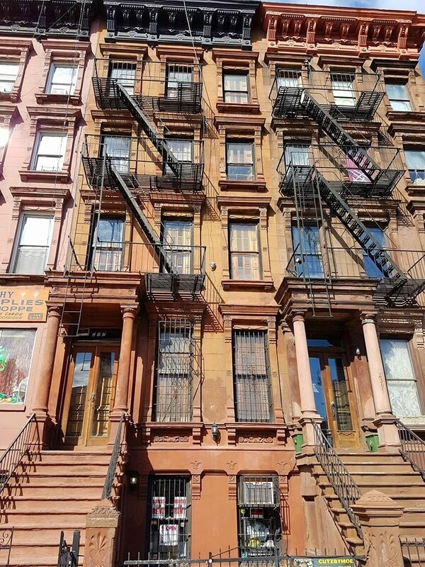 3-NY-Harlem-13