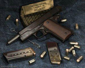 Colt45-300x240