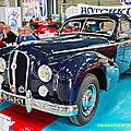 Hotckiss Anjou 2050 GS 3