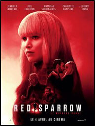 red_sparrow_01