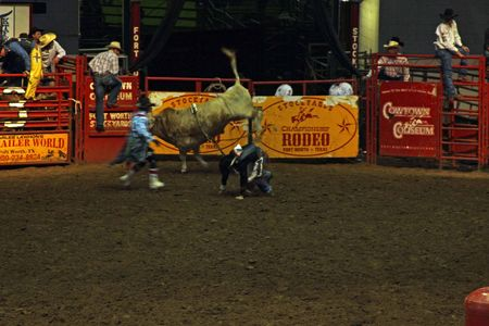 Rodeo_26