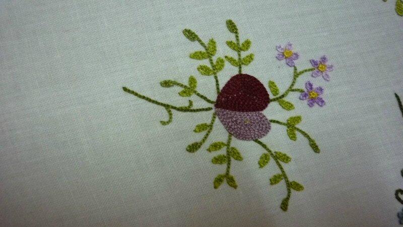 fleurettes7 cours Elisabeth