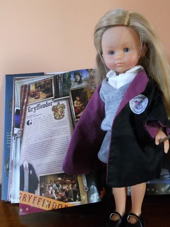 Hermione_granger___griffonfor