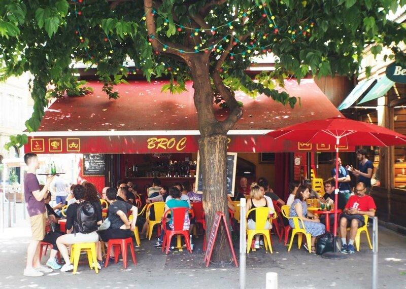 1-broc-cafe-lyon-ma-rue-bric-a-brac