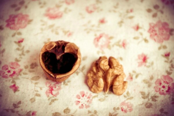 heart_and_brain___heart_2_by_nevletlenlulu-d4ggt3q