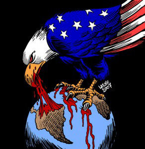 cartoon-of-american-imperialism-in-s-a1