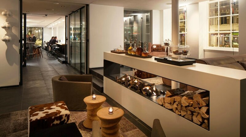amsterdam-sir-albert-hotel-287030_1000_560