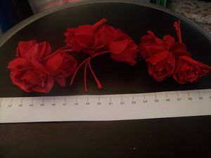 fleurs_tissu_007