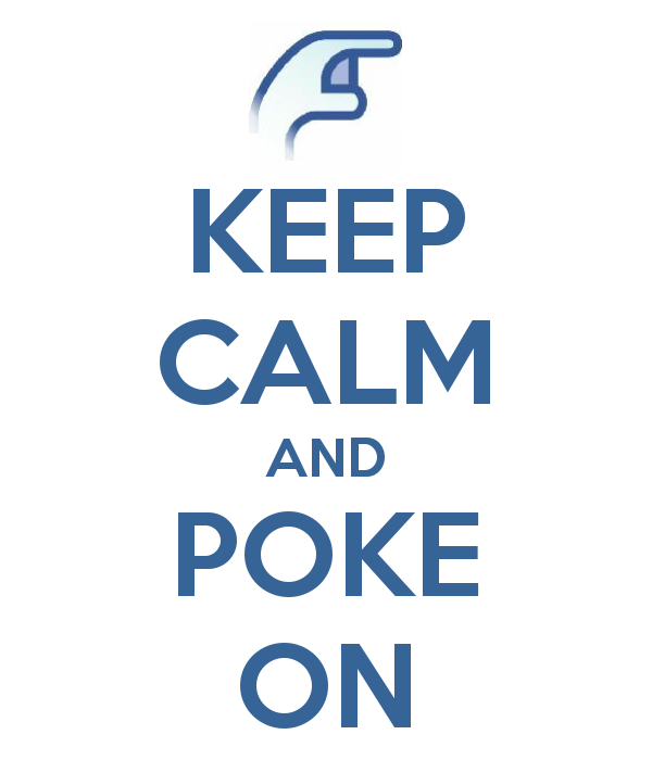 keep-calm-and-poke-on-2