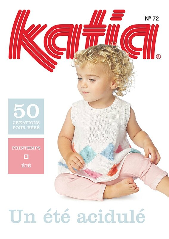 catalogues-katia-bebe-layette-72