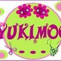banniere yukimoo5 cadre violet