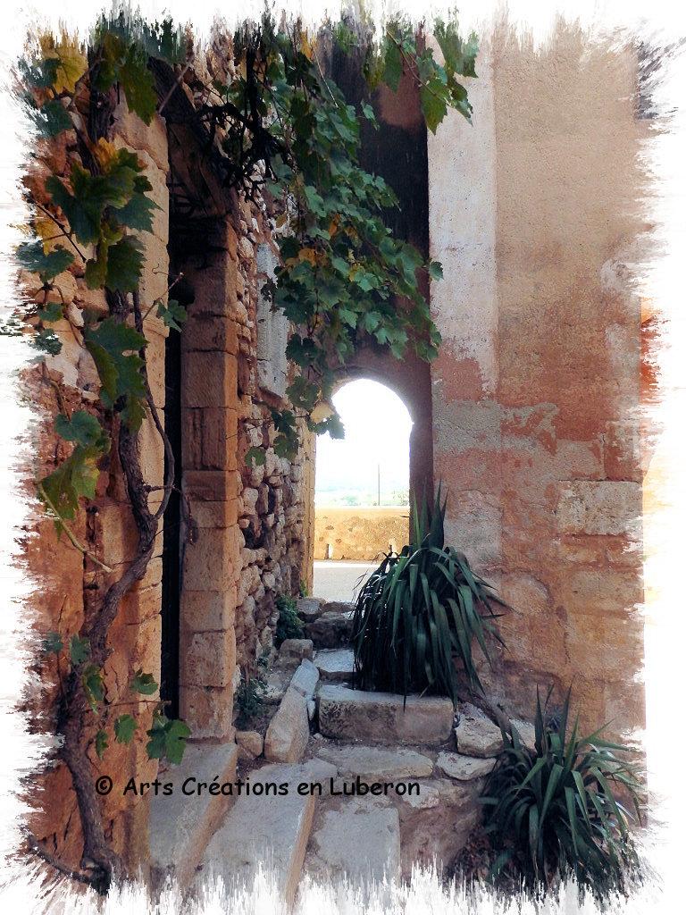Roussillon_029