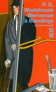 bienvenue_a_blandings