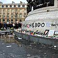 Hommage Charlie Hebdo République_0534