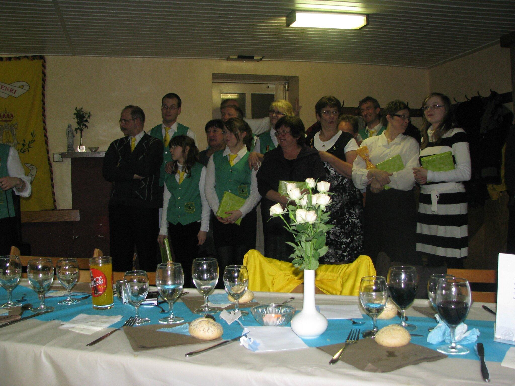 sainte cecile ermeton 17 11 2012 111