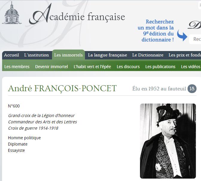 2019-12-27 20_55_29-André FRANÇOIS-PONCET _ Académie française - Opera