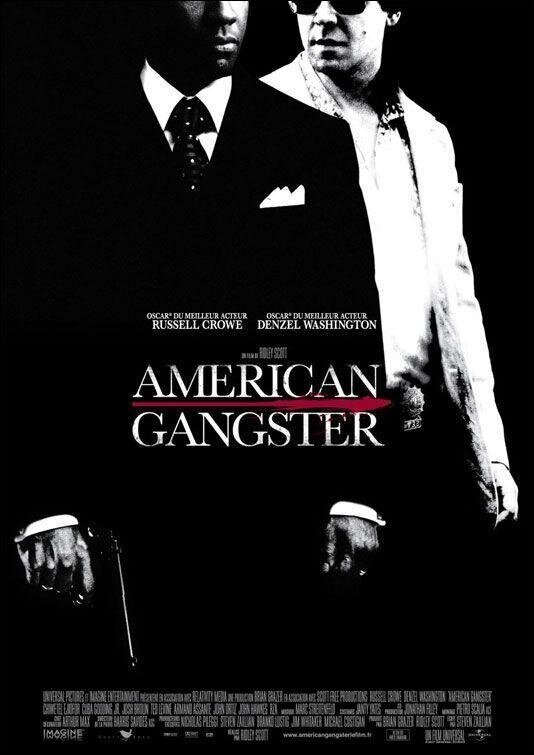American_Gangster-362440268-large