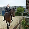 2011 Aout 26 Pascaline L13