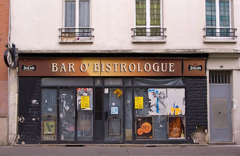 Rue Richard Lenoir, Paris 11e_Eric