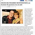 Montocchio Thierry_LEMAURICIEN.COM_28.6.2011