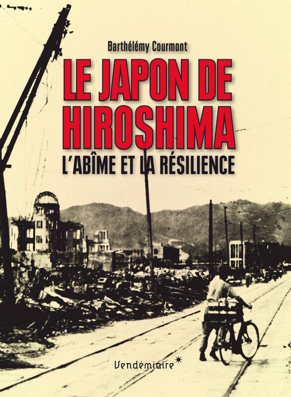 Le Japon de Hiroshima
