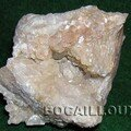 CALCITE 303 76.PENLY