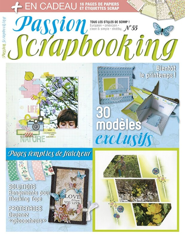 PassionScrapbooking-55_small