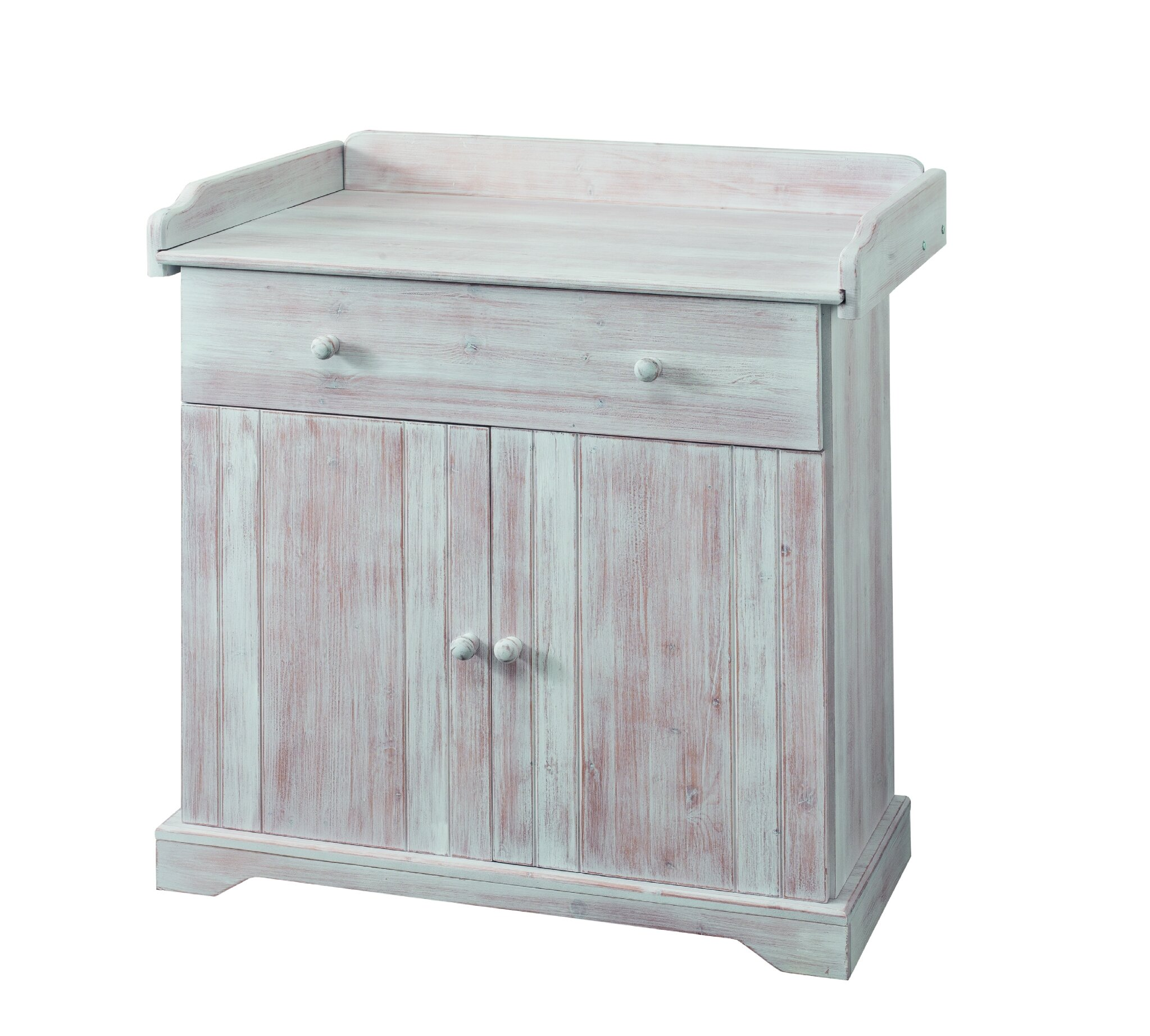 lidou commode PL