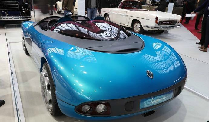 S7-retromobile-2017-renault-et-le-design-112287