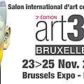 Expo bruxelles