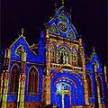 Projet 52#20-2015#c'est la nuit
