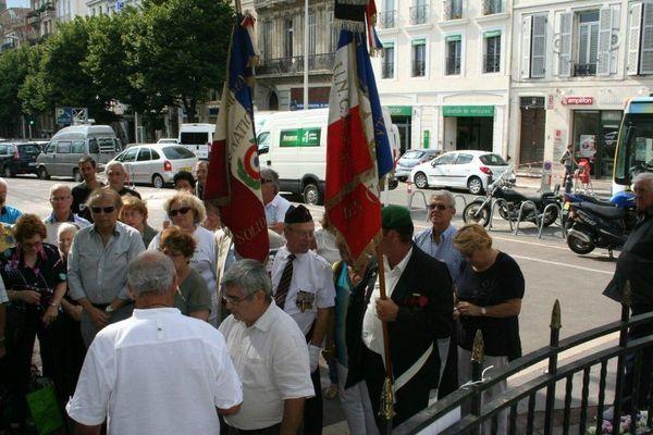 5 juillet 2012 - à Aix en Provence et Reformes Marseille 118