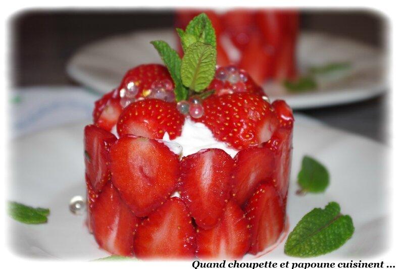 petit cercle aux fraises-mascarpone-9012