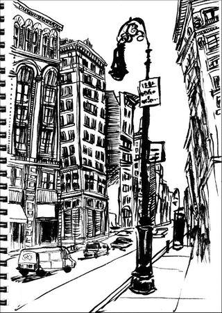 newyork_nb2_web