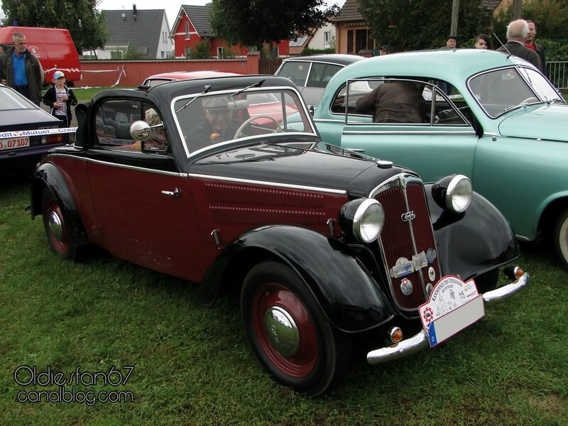 dkw-f8-luxus-cabriolet-coupe-1939-1