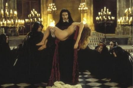 1228902407_entretien_avec_un_vampire_interview_with_the_vampire_1993_diaporama_portrait