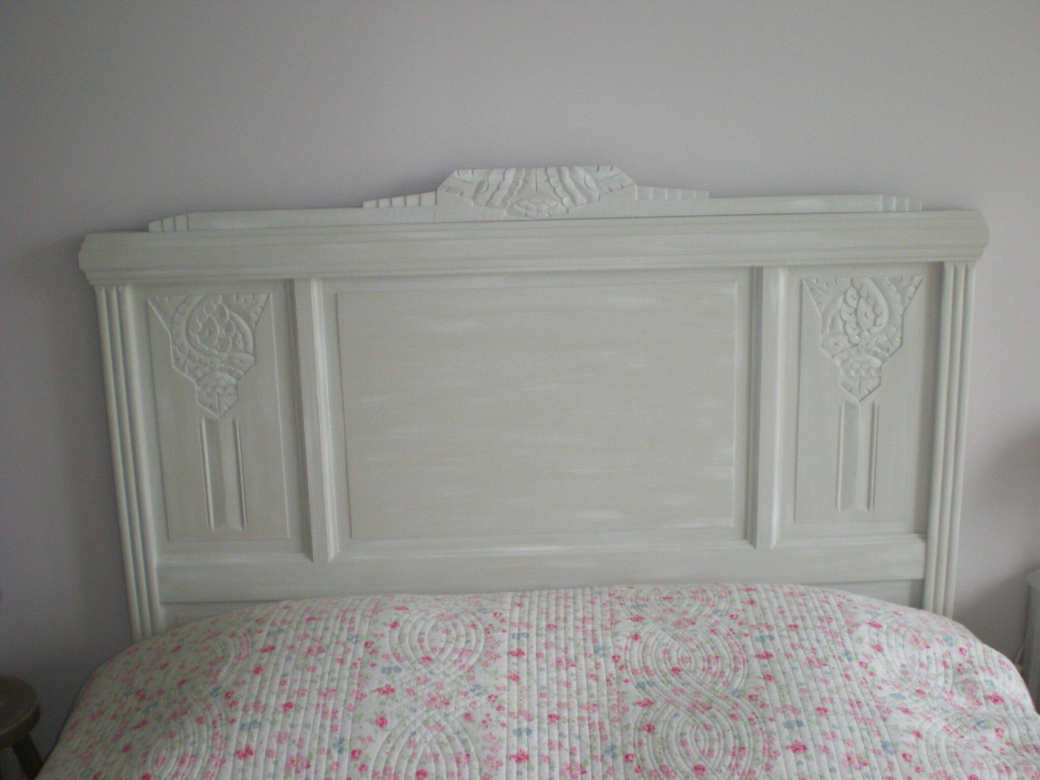 une chambree annees 50 nature cama eu relooking de meubles. Black Bedroom Furniture Sets. Home Design Ideas