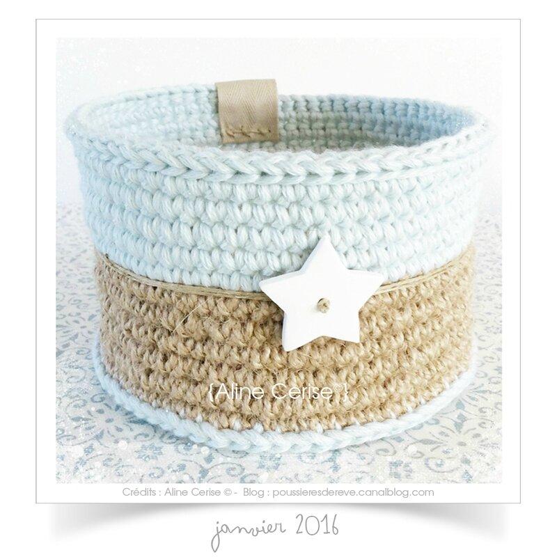 portfolio_crochet22