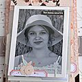 Copie de mini Marie-page#3-detail-Sokai-collection parlez moi d'amour-claire-scrap at home